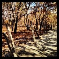 Foto tomada en Bosque De La Primavera por Ricardo Q. el 6/13/2012