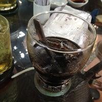 Photo taken at Pho Xua Coffee by Nhím G. on 6/30/2012