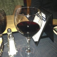Photo taken at Maisano's Italian by Joza J. on 3/2/2012