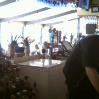 Photo taken at Las Velas Mexican Restaurant by Jamie S. on 4/5/2012