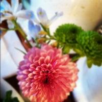 4/14/2012にぼぶがcafepipipiで撮った写真