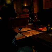 Photo taken at Umi Sushi Japanese Restaurant by Savvy L. on 6/10/2012
