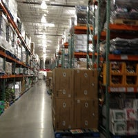 Photo taken at Costco Wholesale by MiCHAEL R. on 7/3/2012