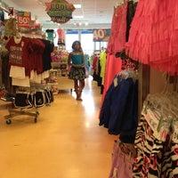 Justice tienda de ropa for 14300 clay terrace blvd carmel in