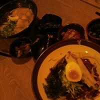 Photo taken at 복진면 by JANE P. on 6/11/2012