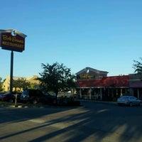 Photo taken at Bob Evans Restaurant by Alex G. on 6/26/2012
