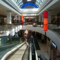 8/7/2012 tarihinde Savaş K.ziyaretçi tarafından CarrefourSA Bursa AVM'de çekilen fotoğraf