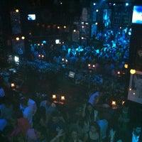 Foto tomada en Discoteca Mae West por Isa S. el 5/27/2012