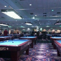 Photo taken at Chinook Winds Casino Resort by Matt H. on 3/12/2012