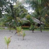 Foto tomada en Sea World Club Beach Resort por Jose B. el 2/19/2012