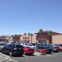 Photo taken at Target by Kanpei_3 on 5/24/2012