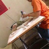 Foto tomada en Dong Bei Dumpling por iSA 💃🏻 el 2/4/2012