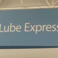 Photo taken at Walmart Supercenter by Jason B. on 5/16/2012