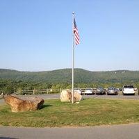 Photo taken at Jackson Gore Inn by Dan on 7/13/2012