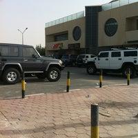 Photo taken at Starbucks by Soud Aloun on 3/16/2012