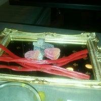 Foto tomada en Gin Table Bistro por Natalia D. el 8/9/2012