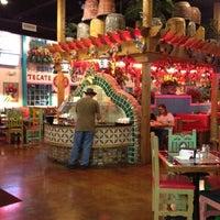 Rosa S Cafe Menu Lewisville