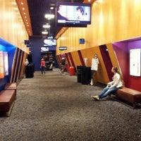 Photo taken at Apollo Kino Solaris by Aanastasia T. on 9/9/2012
