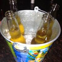 Photo taken at Panchos Bar by Carlos B. on 5/4/2012
