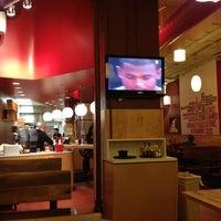 Foto tomada en Epic Burger por Brad B. el 8/2/2012