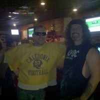 Photo taken at Caledonia Family Tavern by Rebecca D. on 4/21/2012
