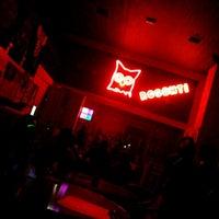 Photo taken at Röschti Rock Restaurant by Dianne F. on 9/2/2012