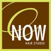 NOW Hair Studio