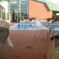 Foto scattata a B&B Hotel Pisa da Matteo D. il 7/10/2012