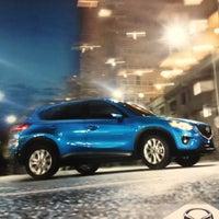 D. Dahle Mazda of Murray - Auto Dealership