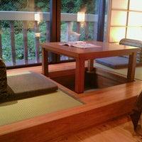 9/2/2012에 Kouji K.님이 湯主 一條에서 찍은 사진