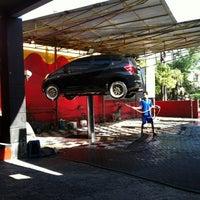 Photo taken at Positive Prosport by Turiz (Teddy) T. on 5/22/2012