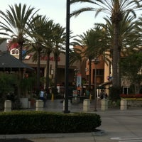 Movies At Long Beach Towne Center