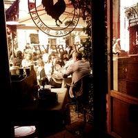 Foto scattata a Vineria Il Chianti da Ksenia . il 4/4/2012