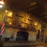 Photo taken at Cracker Barrel Old Country Store by dan b. on 9/10/2012