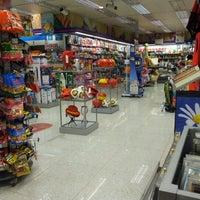 6/24/2012에 Ricardo G.님이 Opencor에서 찍은 사진