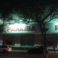 Photo taken at Armazem Paraiba by silva J. on 6/12/2012