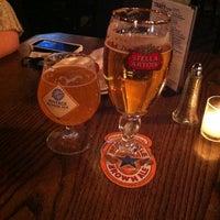 Photo taken at Ballydoyle Irish Pub by Alan K. on 3/7/2012