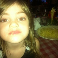 Photo taken at Louigis Rancho by Laura H. on 4/13/2012