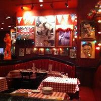 Photo taken at Buca di Beppo Italian Restaurant by Joy on 10/11/2012