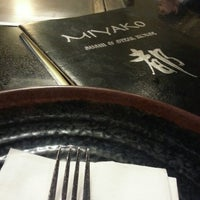 Photo taken at Miyako by BestIshEver on 2/24/2013