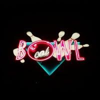 Cal Bowl