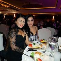 11/21/2016 tarihinde Duygu .ziyaretçi tarafından CK Farabi Hotel Toplantı&Balo&Düğün Salonu'de çekilen fotoğraf