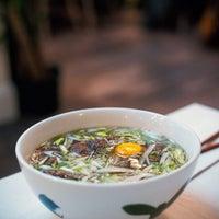 Foto scattata a Đi ăn Đi da Bao il 5/31/2018
