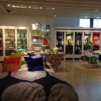 Photo taken at Crate and Barrel by Marilena C. on 4/20/2013