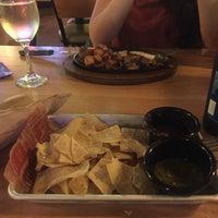 Photo taken at Applebee's Neighborhood Grill & Bar by Şule Ş. on 9/13/2016