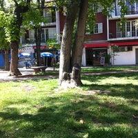 Foto tirada no(a) Clementina por Patricio L. em 10/25/2012