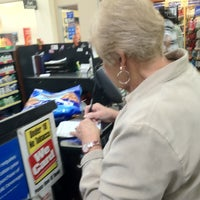 Photo taken at Walmart Supercenter by Andy S. on 9/27/2012