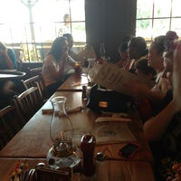 Photo taken at Cracker Barrel Old Country Store by Arthur G. on 6/16/2013