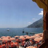 Bagni d\'Arienzo Beach Club - 8 tips from 134 visitors