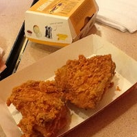 Photo taken at McDonald's by ShaNe O. on 3/25/2013